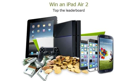 win an ipad or free gogo wi fi on your next american what everybody ought to know about platinum play this week