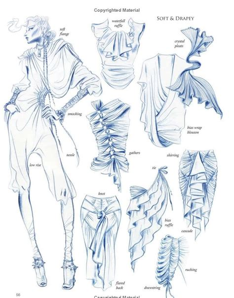 fashion illustration by kiper pin by narmeen on fashion illustration