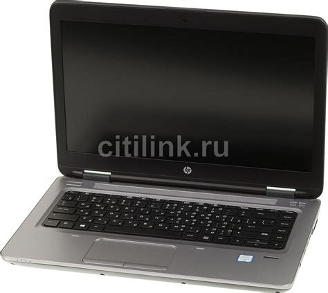 citilink wifi ноутбук трансформер lenovo flex2 14 59426358 купить в