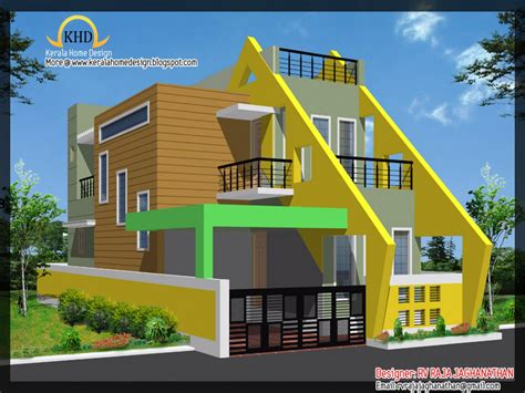 latest front elevation of home designs home designs ideas online indian house elevation design house front elevation new