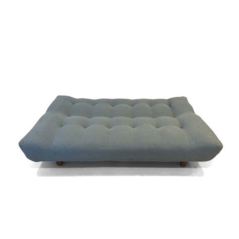 white fluffy couch fluffy sofa bed okaycreations net