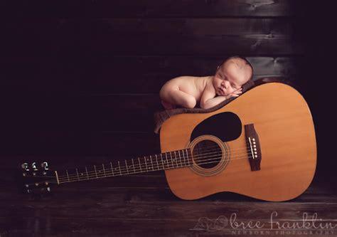 tutorial guitar photograph 15 best newborn photography tutorials for beginners and