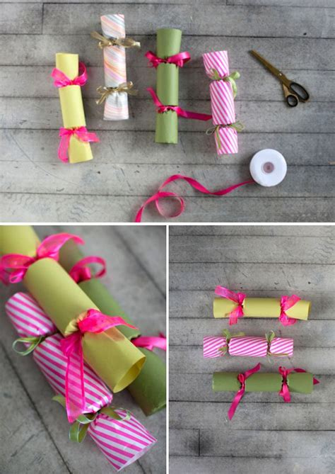 best christmas cracker prizes 96 best images about gifts and prizes on softball sayings no sew