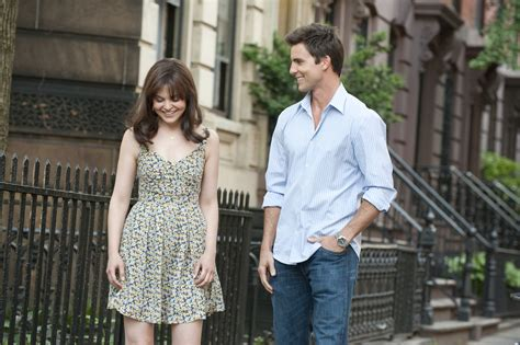 Something Borrowed review there s something about ginnifer in something borrowed observer