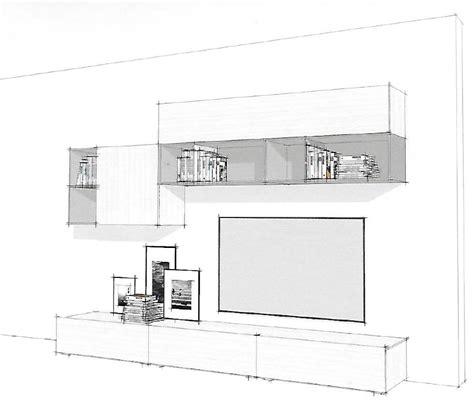 soggiorni pareti attrezzate moderne pareti attrezzate moderne 2 scontata 26 soggiorni a