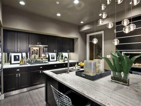 tall kitchen cabinets hgtv kitchen decorating design photo page hgtv