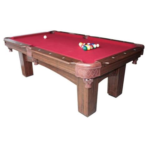 buy bce chicago 7ft 6in american pool table from our
