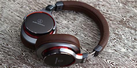 best earphones test audio technica ath msr7 headphones review reviewed