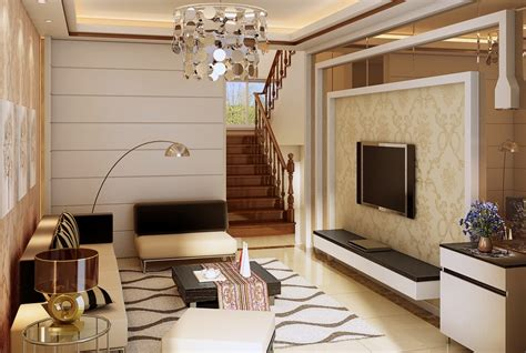 chandelier living room interior decorating on pinterest living room interior