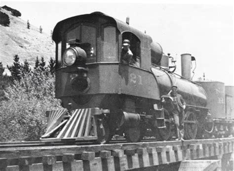 turned  cab  steam locomotives legacy station whistles