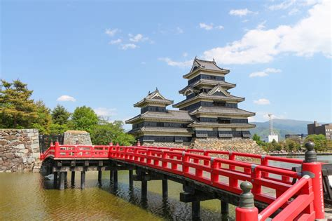 best tourist attractions in japan best tourist attractions in japan 2017 top 20 to 11