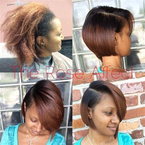 miracurl work on short hair great work by the rose affect http community