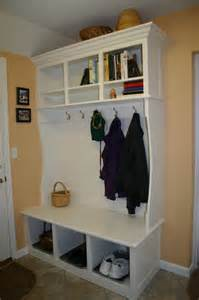 Mudroom Organizers Furniture 21 Top Mudroom Lockers To Tidy Up Mudroom Storage Z Other