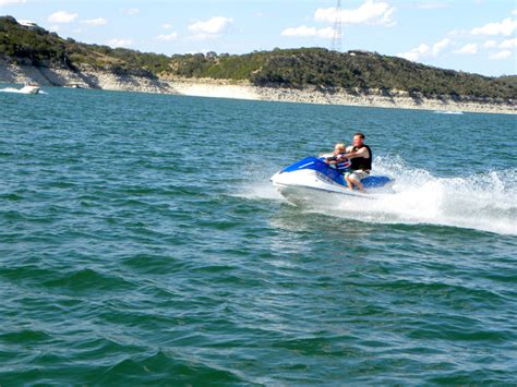 paddle boats for rent austin tx boat and jet ski rentals on lake travis in austin texas