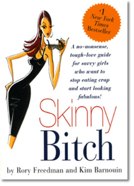 the skinny on evaporated cane sugar science of skinny quot skinny bitch quot approved sugar substitutes