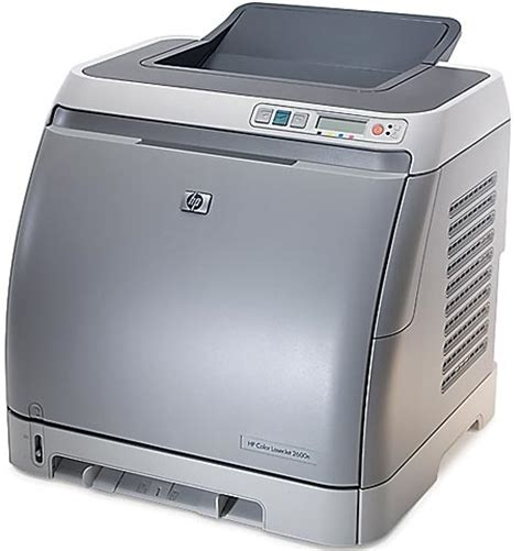 hp color laser printers hp laserjet 2600n drivers for windows 7 freeallsoftwares