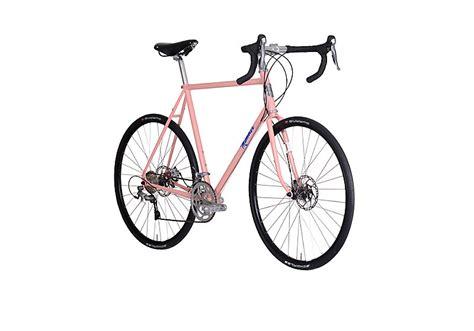 Fahrrad Neu Lackieren Wien by Lifestyle Bike Das Original Quot Manner Quot Rennrad
