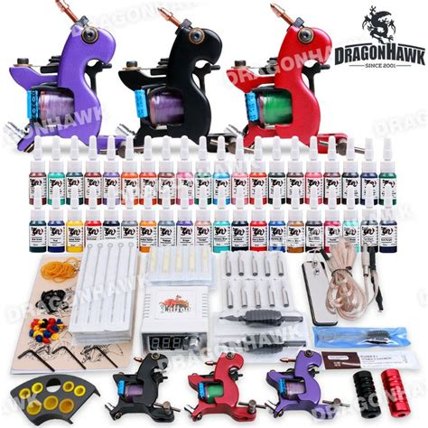 professional tattoo machines for sale 248 best images about machines and equipment on