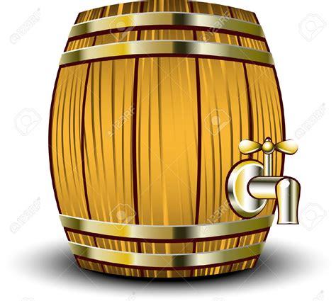 beer barrel 43 cartoon beer keg clip art