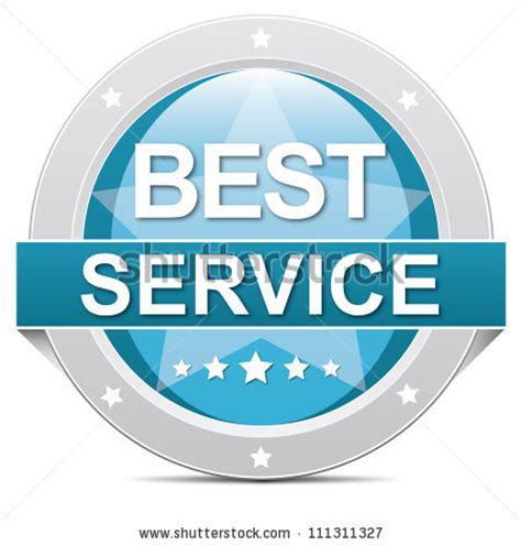 Best Search Services Best Service Stock Photos Images Pictures