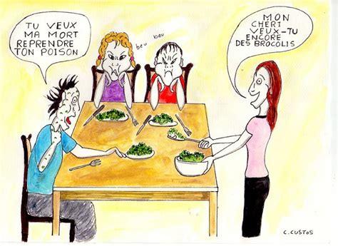 l alimentatore l alimentation et nous les l 233 gumes verts artpassioncustos