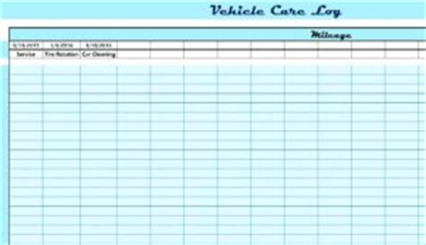 vehicle care log learning excel about excel learning microsoft excel