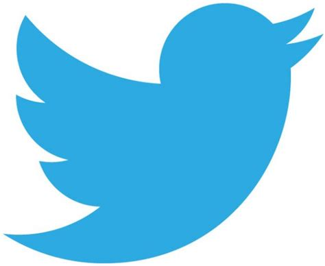 layout twitter icon twitter to slash more than 300 jobs