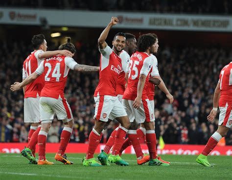 arsenal day download arsenal vs west ham highlights epl match day 31
