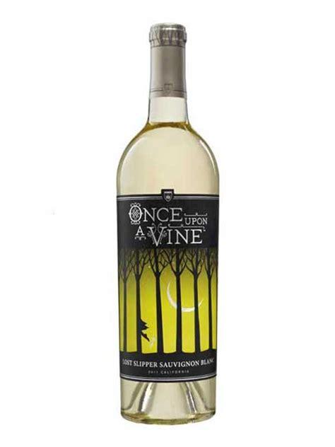 vine wines    vine  lost