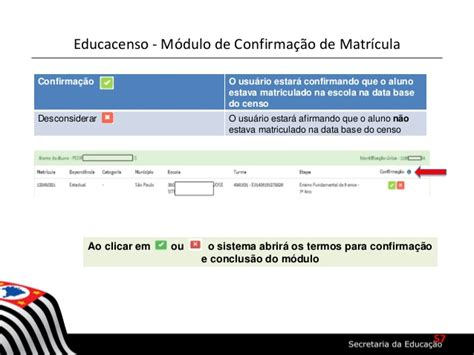 resolucin aranceles 2016 de integracion escolar arancel modulo de integracion escolar 2016 censo escolar