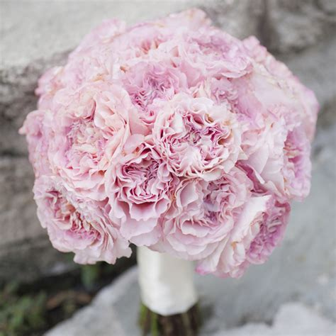pink peonies wedding four seasons beach weddings an ocean view wedding in palm