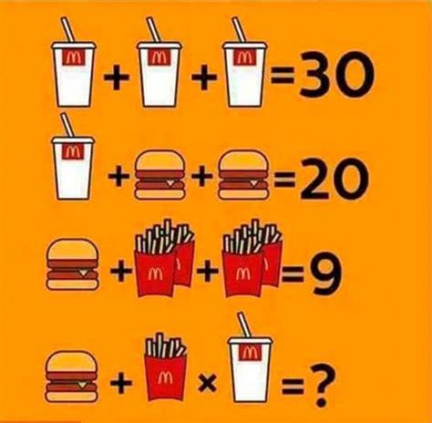 imagenes de trivias matematicas el problema de matem 225 ticas que intriga a todo el mundo en