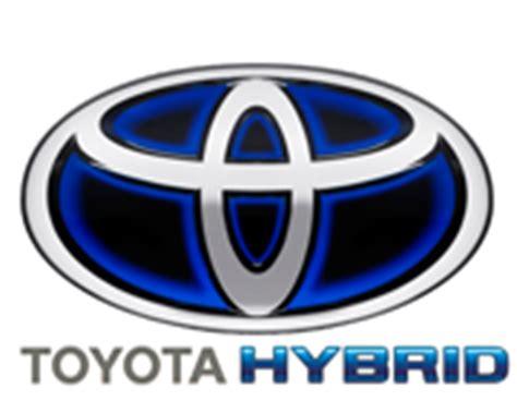 toyota hybrid logo sell my toyota hybrid car sell my toyota