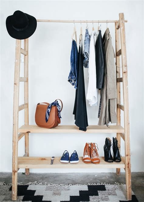 Declutter Wardrobe by Declutter Your Wardrobe This Weekend A Pair A Spare
