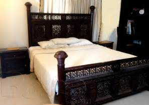Baby Bedding Sets In Karachi Original Chiniot Bedroom Set Sheesham Wood For Urgent Sale