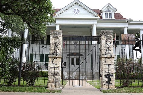 frat house music apd searching for suspects in frat house vandalism the daily texan