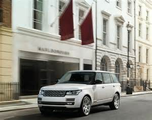 how much is a range rover per month six of the best new and second 4x4s to buy this is