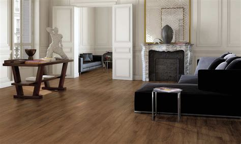 laminate flooring for living room laminate flooring pictures of living rooms modern house