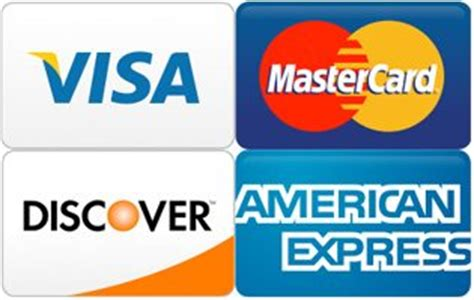 How To Add Mastercard Gift Card To Paypal - how to accept credit cards online for small businesses