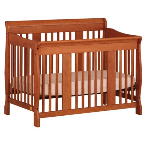 Prices For Baby Cribs by Best Prices On Baby Cribs 28 Images Baby Cot Beds For