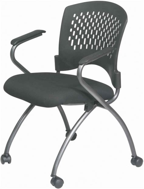 Small Computer Chairs by Small Office Chairs On Wheels Tasty All Office Chairs