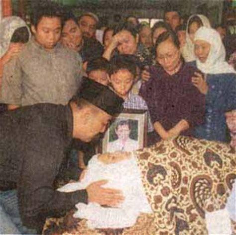 judul film dono biografi dono warkop dki pelawak indonesia biografi info