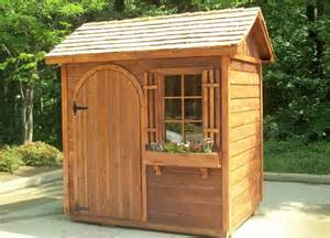 Small Backyard Shed Ideas The Diy Garden Shed Plan Shed Diy Plans