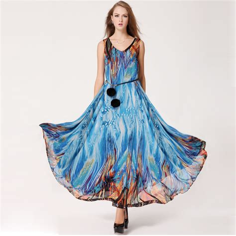 new 2014 lace ankle length dresses gowns plus size