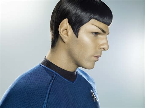 spock hairstyle the cheese thief diy star trek spock iphone case tutorial