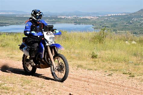 Motorrad Kaufen In Kroatien by Kroatien Rallye 2016 Motorrad Fotos Motorrad Bilder