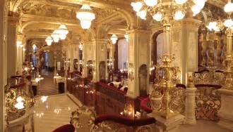 Eclectic Bedrooms boscolo budapest official site 5 star hotel in