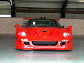 F50 Gt1 F50 Gt1 Photos And Comments Www Picautos