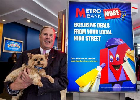 metro bank uk evening standard business awards from banking to land