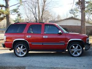 ty chevy s 2002 chevrolet tahoe in tuscaloosa al